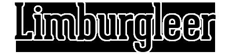 Limburgleer
